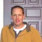 Matt Fellman (1)