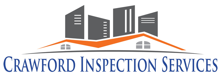 Crawford Inspections Portland, OR