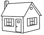 House Inspections Oregon