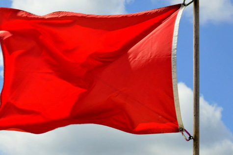 5 Commonly Missed Red Flags on Home Inspections