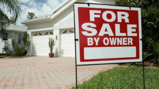 FSBO from an Inspector's Point of View